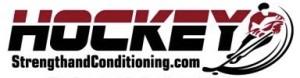 HockeyStrengthandConditioning-Logo