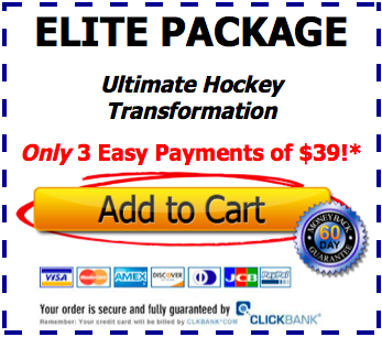 Elite-Package-Plan